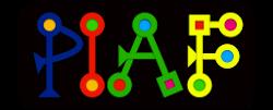 Pensée Informatique et Algorithmique dans l'enseignement Fondamental